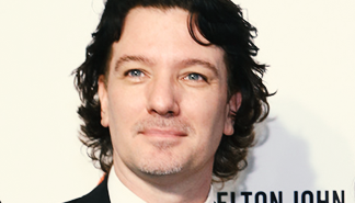 Unlikely Heroes Heroic Celebrity JC Chasez