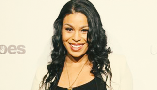 Unlikely Heroes Heroic Celebrity Jordin Sparks